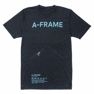 A-Frame T-Shirt