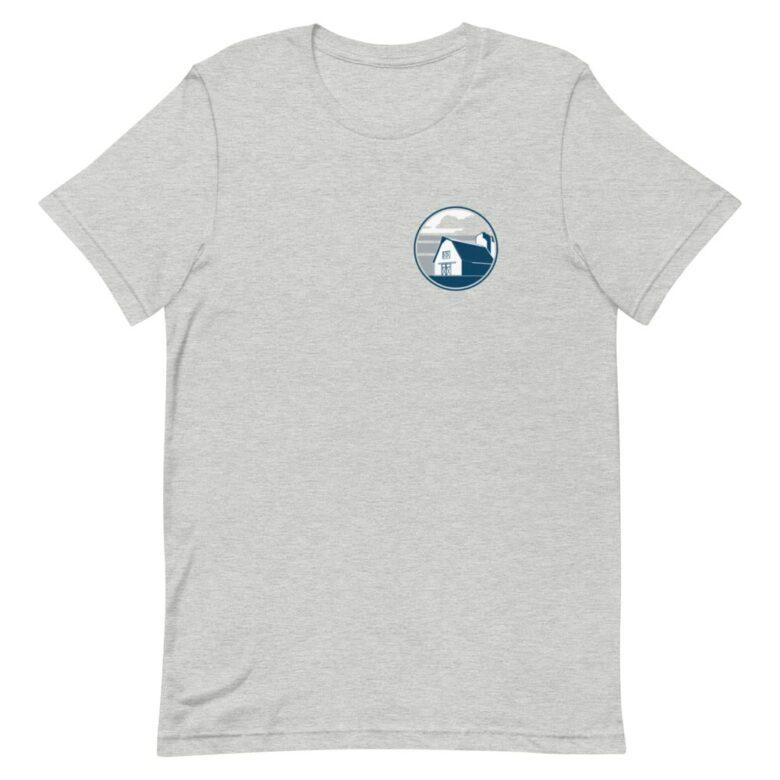 Farm Strong Shirt 1
